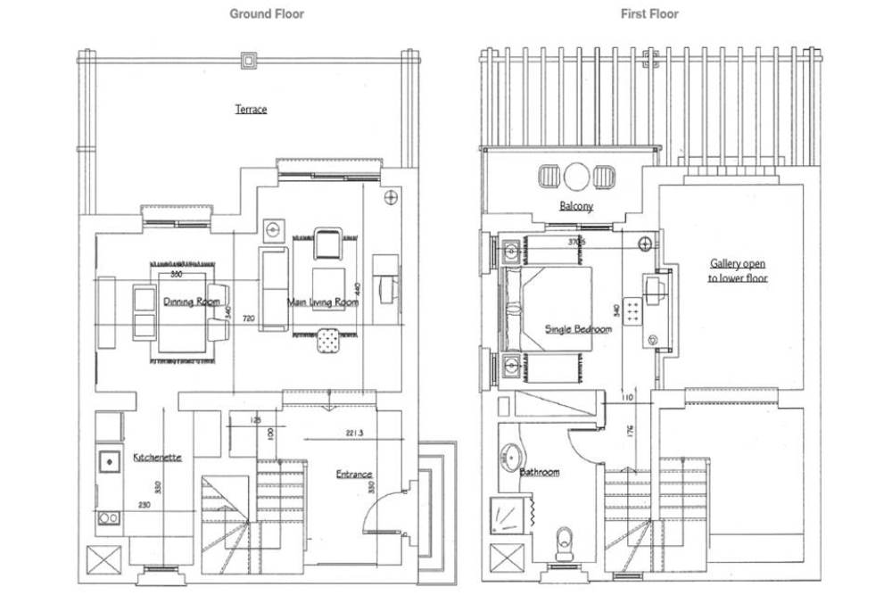 The_Cove_IF3-124_10_Floor_Plan_1000x667